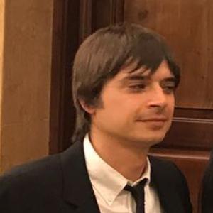 JORDI DEL BAS MARFÀ