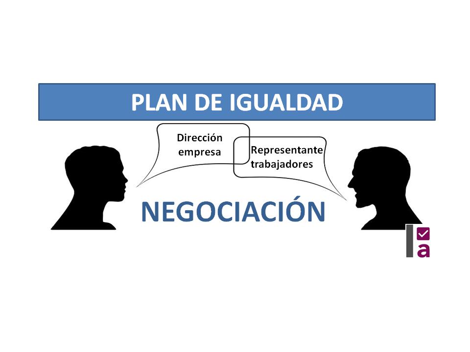 Sentencia del tribunal supremo sobre la obligatoriedad de for Convenio colectivo de oficinas y despachos valencia