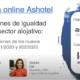 Jornada Ashotel