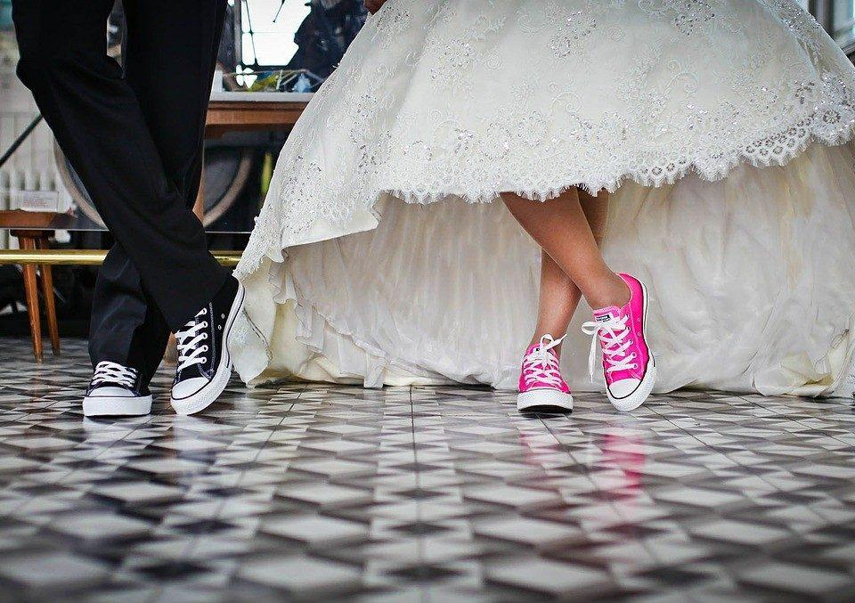 permiso matrimonio